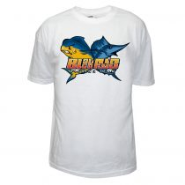 Fishing Team tee