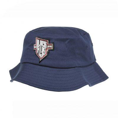 Bucket Hat Fly Shield