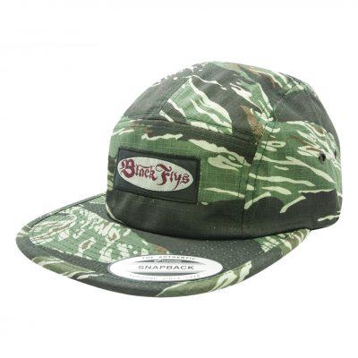 Fly Camper hat