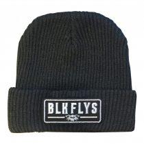 BLK FLYS