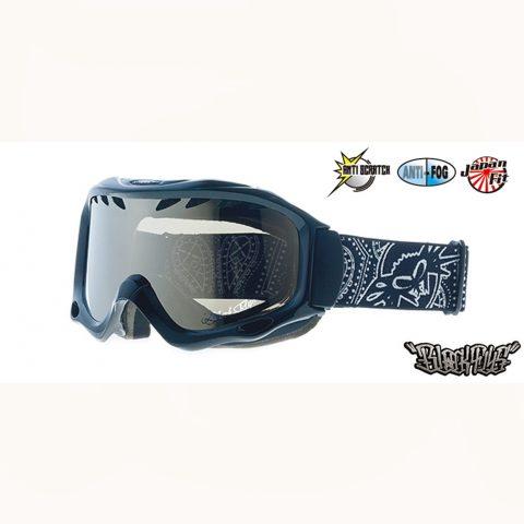 Snow Goggles Chaos