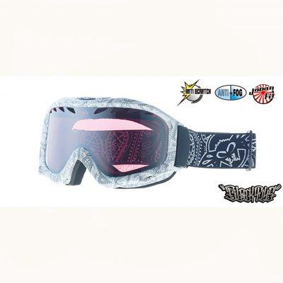 Chaos Snow goggles